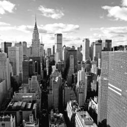 fototapety-miasta-3