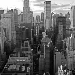 fototapety-miasta-4