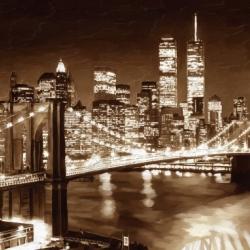 fototapety-miasta-40