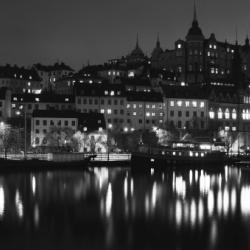 fototapety-miasta-47