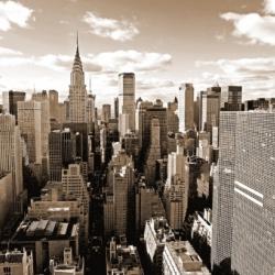 fototapety-miasta-5