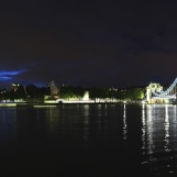 fototapety-miasta-54
