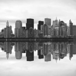 fototapety-miasta-59