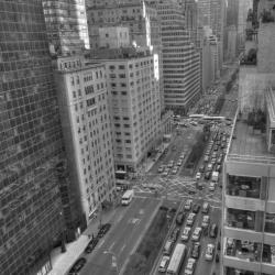 fototapety-miasta-61