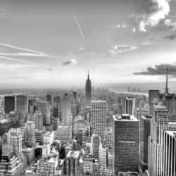 fototapety-miasta-66