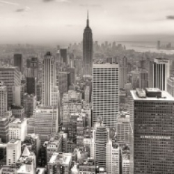 fototapety-miasta-69