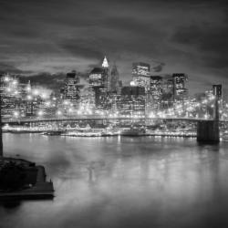 fototapety-miasta-74