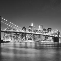 fototapety-miasta-8