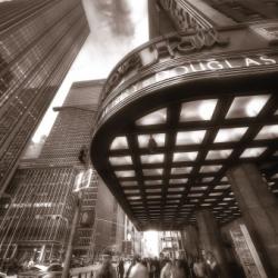 fototapety-miasta-84