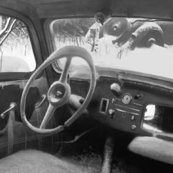 fototapety-pojazdy-25