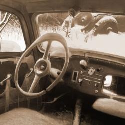fototapety-pojazdy-26