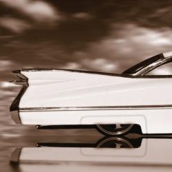 fototapety-pojazdy-33