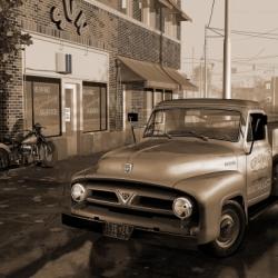 fototapety-pojazdy-43