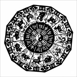 fototapety-symbole-14