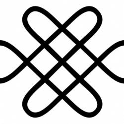 fototapety-symbole-30
