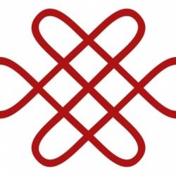 fototapety-symbole-31
