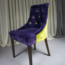 krzeslo-pikowane