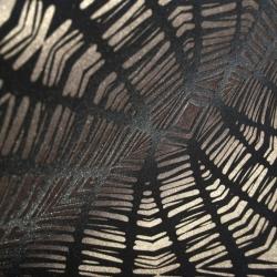 tapety-arte-antiaris-10
