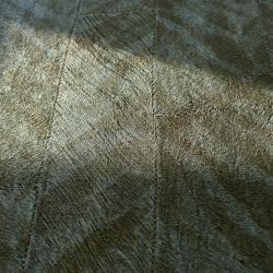 tapety-arte-antiaris-11