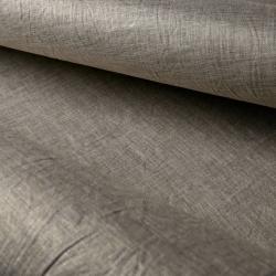 tapety-arte-basalt-11