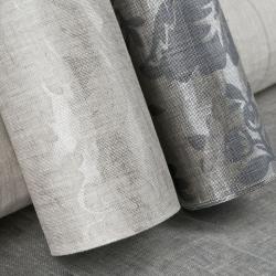 tapety-arte-basalt-16
