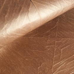 tapety-arte-basalt-17