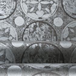 tapety-arte-basalt-6