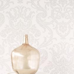 tapety-eijffinrer-charm-17