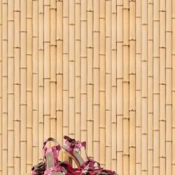 tapety-eijffinrer-ibiza-20