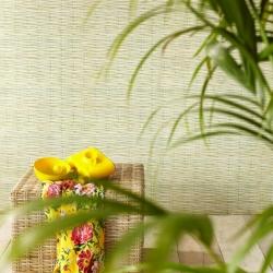 tapety-eijffinrer-ibiza-31