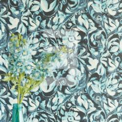 tapety-eijffinrer-muse-19