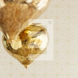 tapety-eijffinrer-yasmin-15