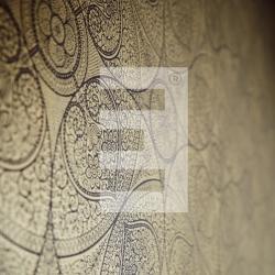 tapety-eijffinrer-yasmin-19