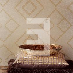 tapety-eijffinrer-yasmin-21