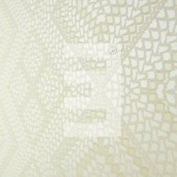 tapety-eijffinrer-yasmin-3