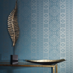 tapety-romo-orvieto-wallcoverings-1