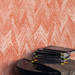 tapety-romo-orvieto-wallcoverings-12