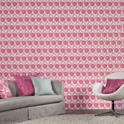 tapety-romo-orvieto-wallcoverings-13