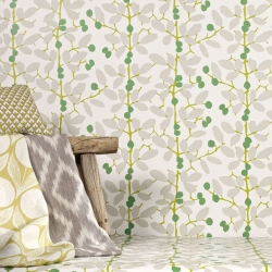 tapety-romo-orvieto-wallcoverings-2