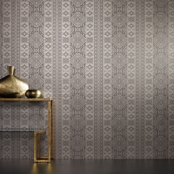 tapety-romo-orvieto-wallcoverings-4
