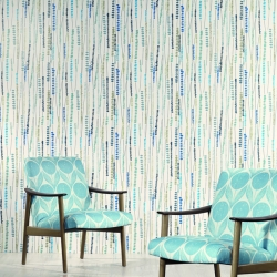 tapety-romo-orvieto-wallcoverings-5