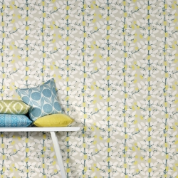 tapety-romo-orvieto-wallcoverings-7