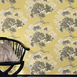 tapety-romo-orvieto-wallcoverings-8