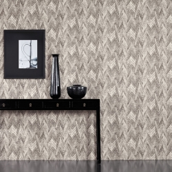 tapety-romo-orvieto-wallcoverings-9
