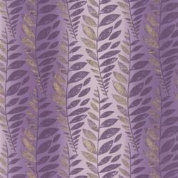 tkaniny-designes-guild-wiosna-2014-21