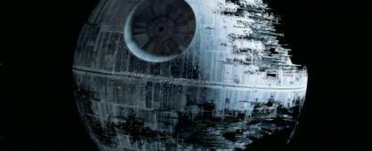 Fototapety Gwiezdne Wojny